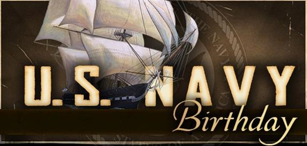 Navy Theme (7)