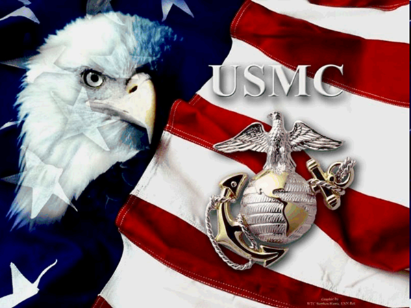 Marines (2)