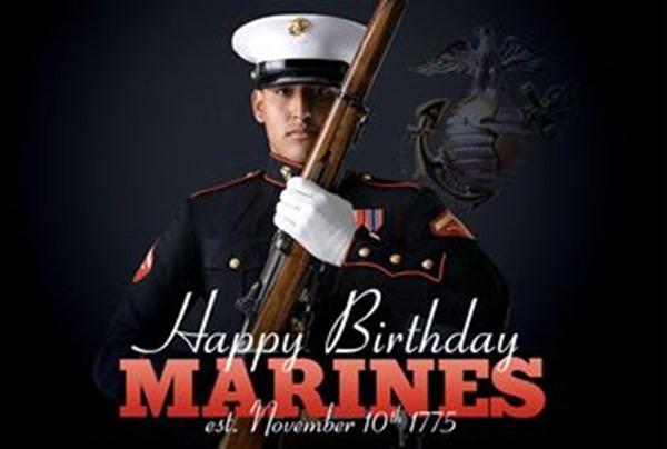 Marines (3)