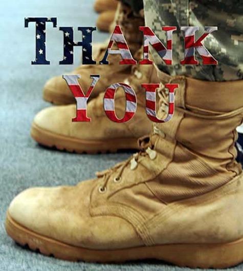 Veteran's Day (6)