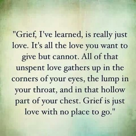 Quotes Love (1)