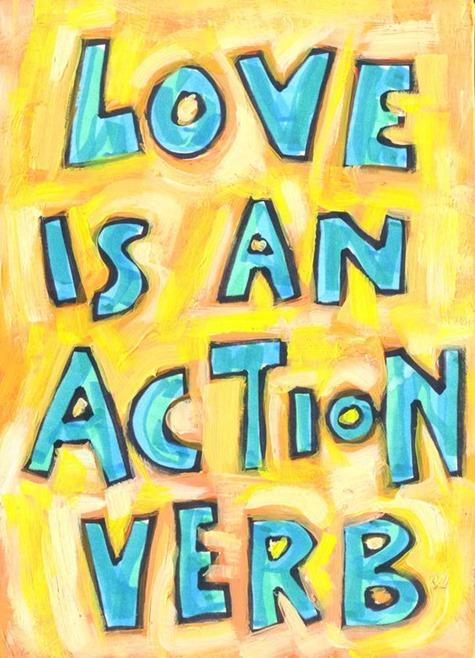 Quotes Love (4)