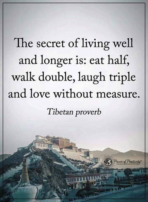 Quotes Love (5)