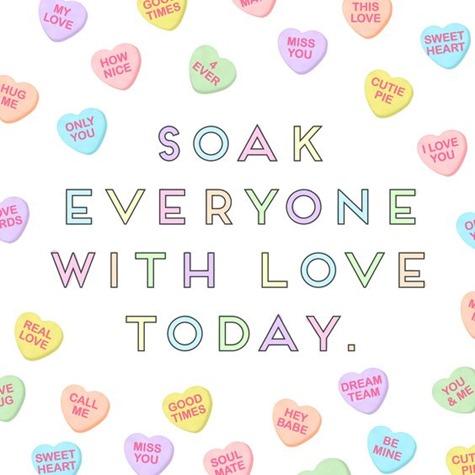 Quotes Love Valentines (2)