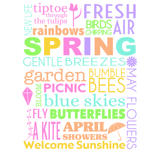 https://lifeyourway.net/printable-spring-subway-art-to-brighten-up-your-home/