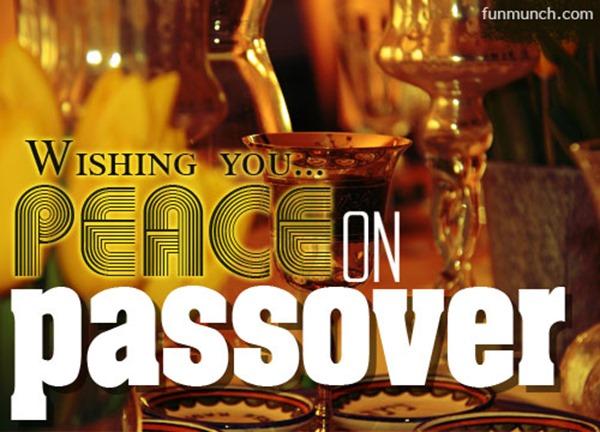 Passover (9)
