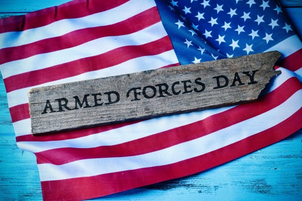 Armed Forces Day (4)