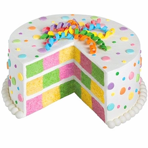 checkerboard_cake_pan_set_2105-9961_large4