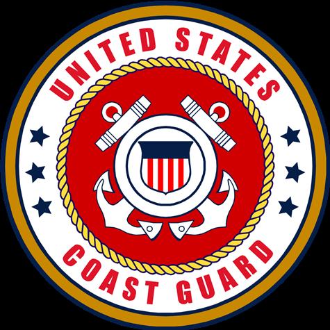 CoastGuard_Logo