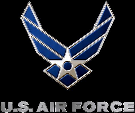 Air Force Theme (3)
