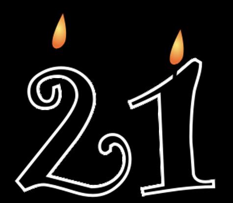 birthday-candles-clipart-bday-464502-333419.jpg