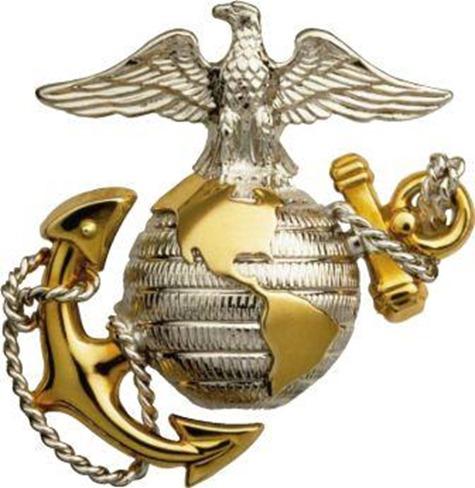 Marines (1)