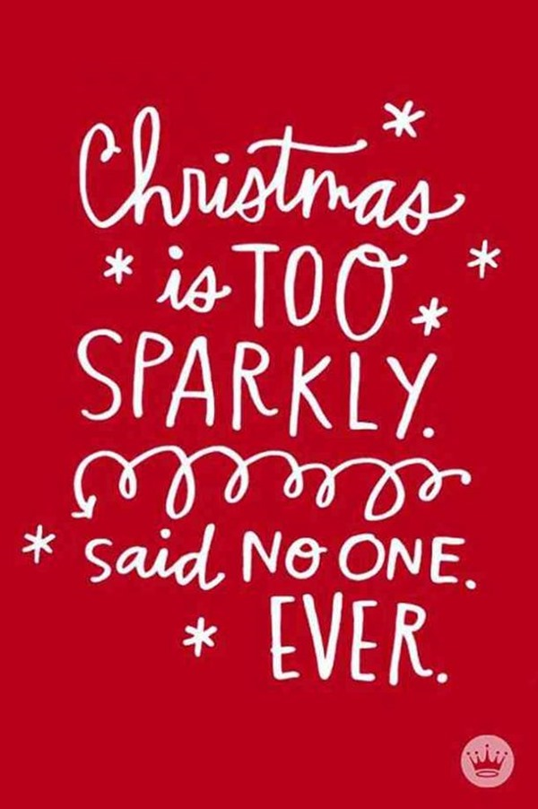 Quotes Christmas (3)