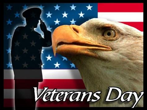 Veteran's Day (2)