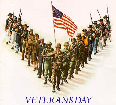 Veteran's Day (5)