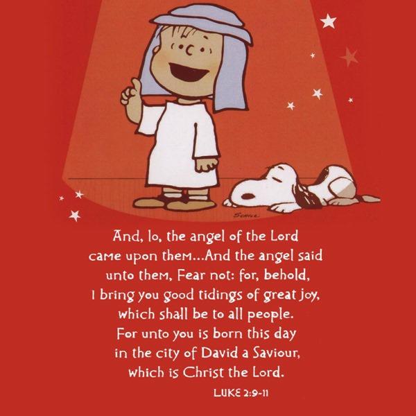Christian Christmas (2)
