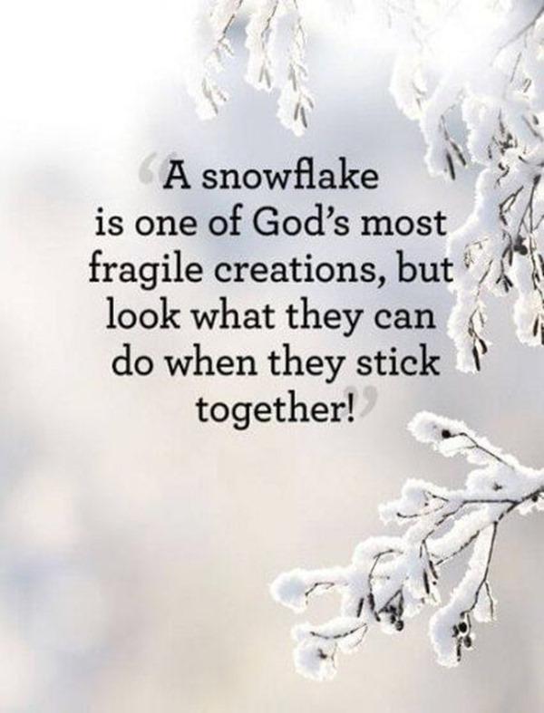 Quotes Winter (5)