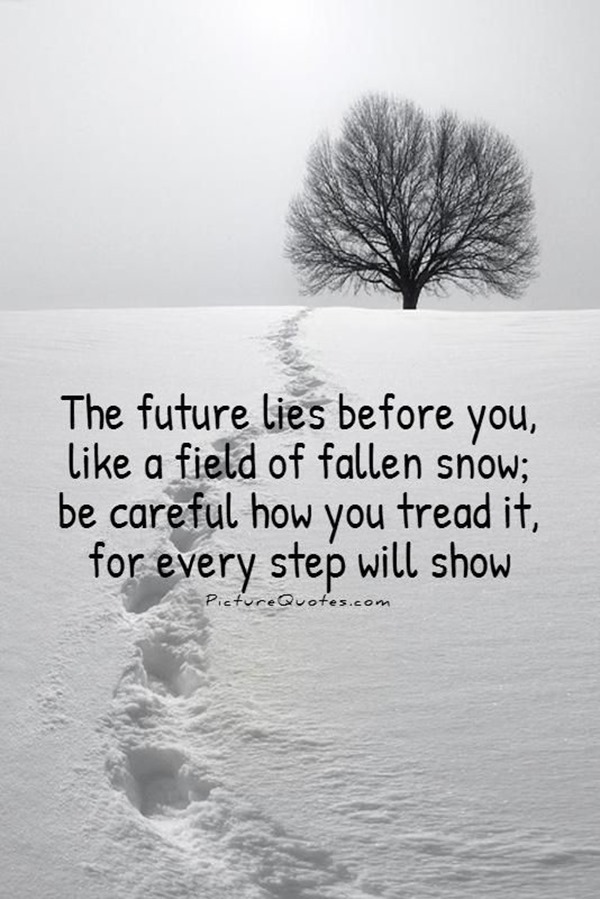 Quotes Winter (6)