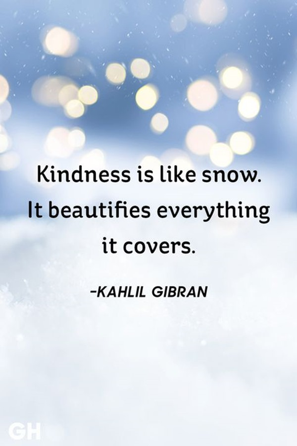 Quotes Winter (8)