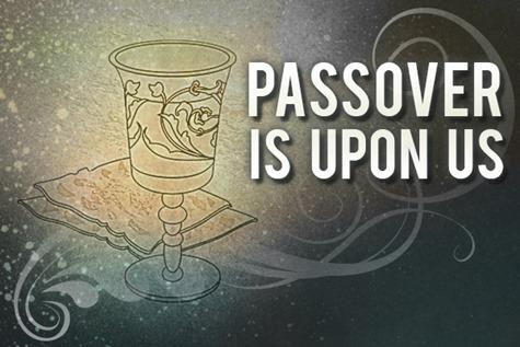 Passover (18)