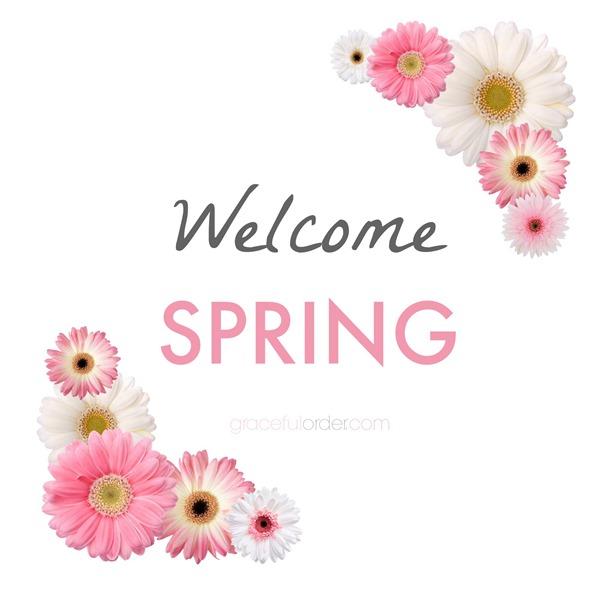 Spring Theme (27)