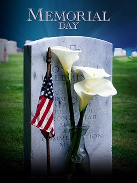 Memorial Day Theme (9)