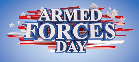 Armed Forces Day (3)