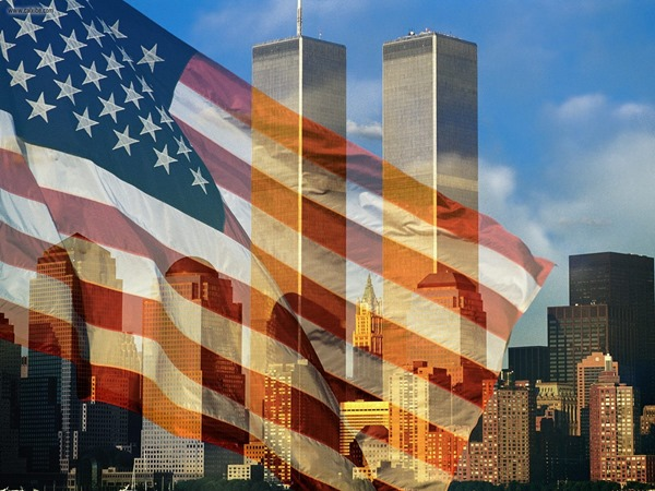 In_Remembrance_of_September_11th