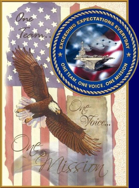 Navy Theme (2)