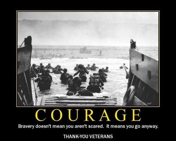 Veteran's Day (7)