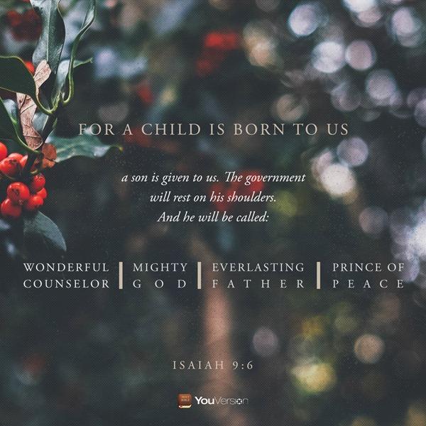 Christian Christmas (10)