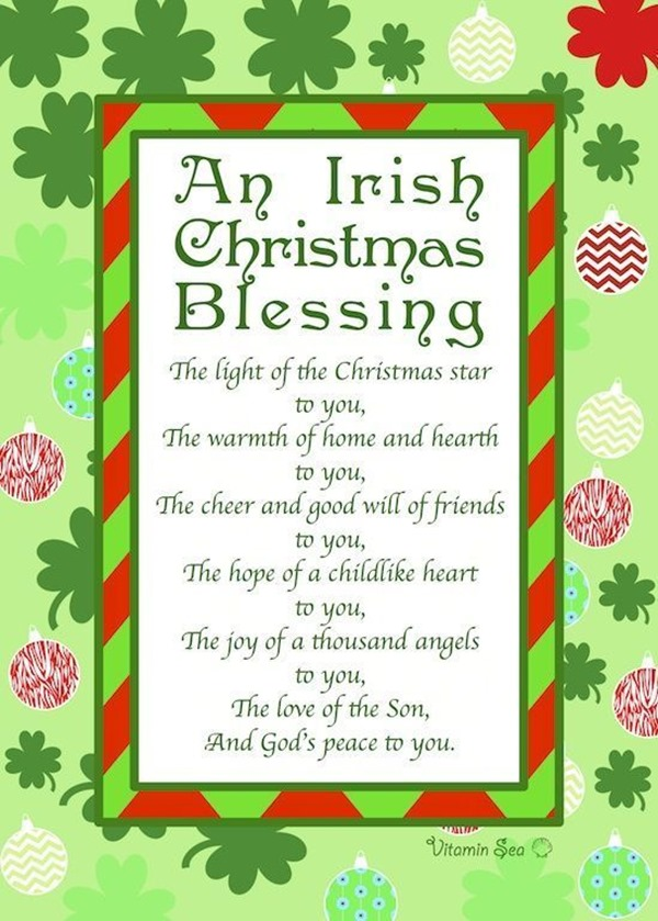 Quotes Christmas (4)