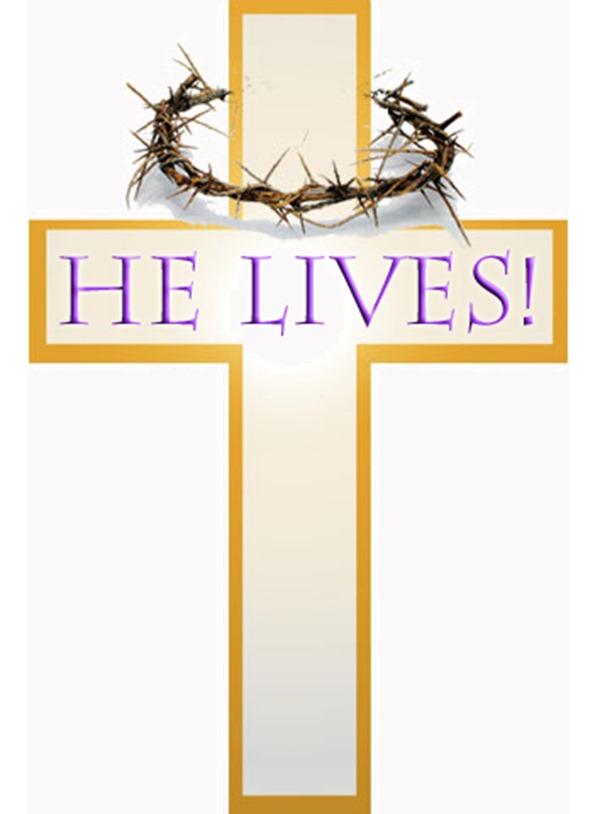 Resurrection Sunday Theme (10)