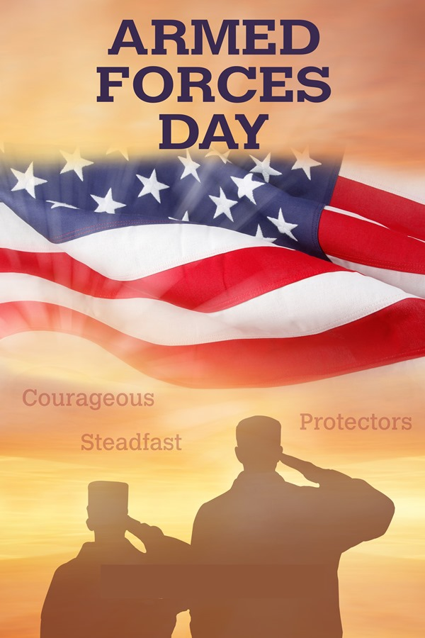 Armed Forces Day (2)