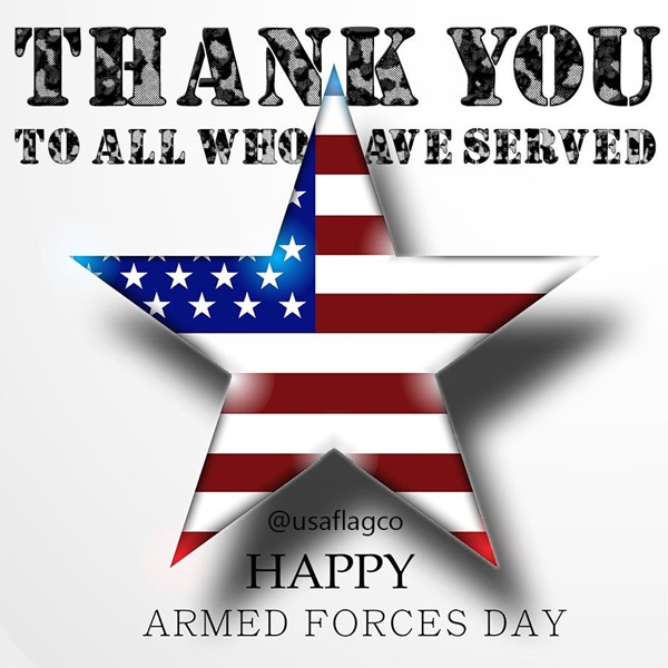 Armed Forces Day (5)
