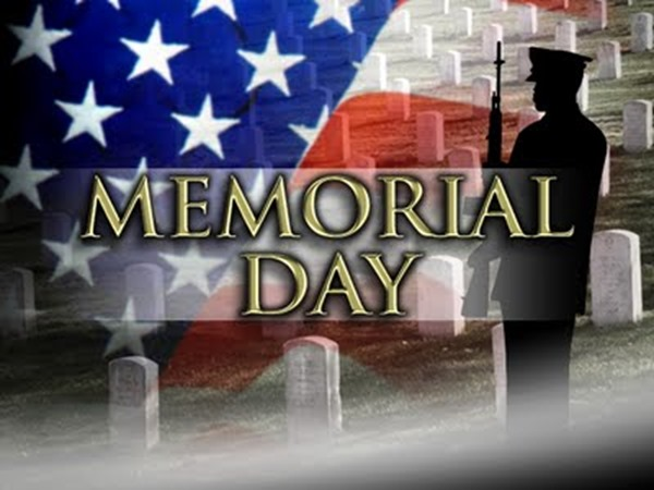 Memorial Day Theme (17)