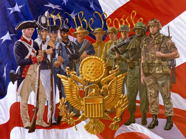 Army Theme (15)