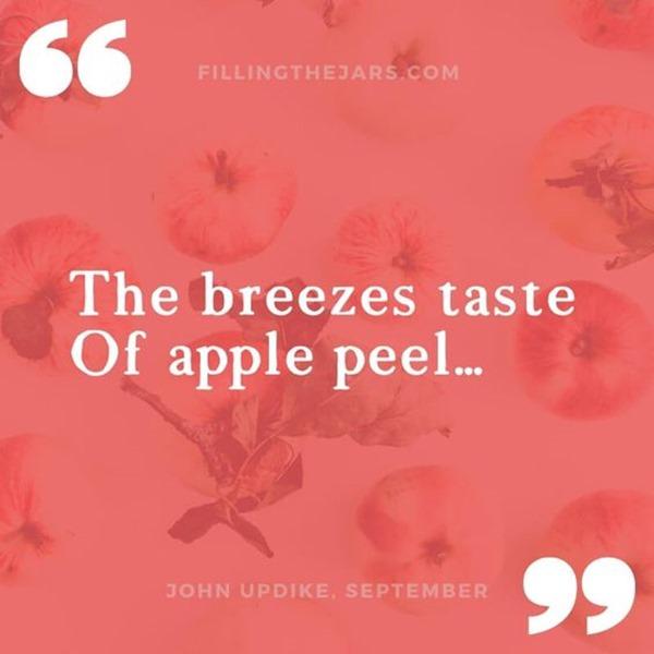 Quotes Autumn (3)