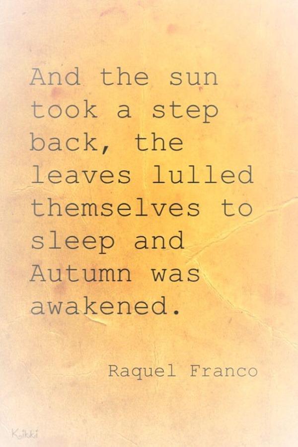 Quotes Autumn (4)