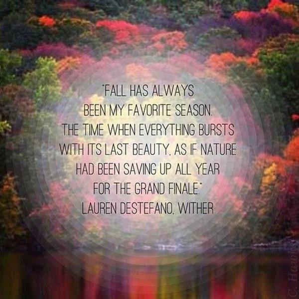 Quotes Autumn (7)