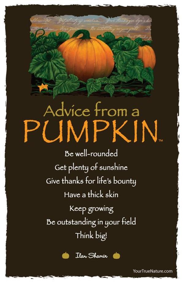 Quotes Autumn (8)