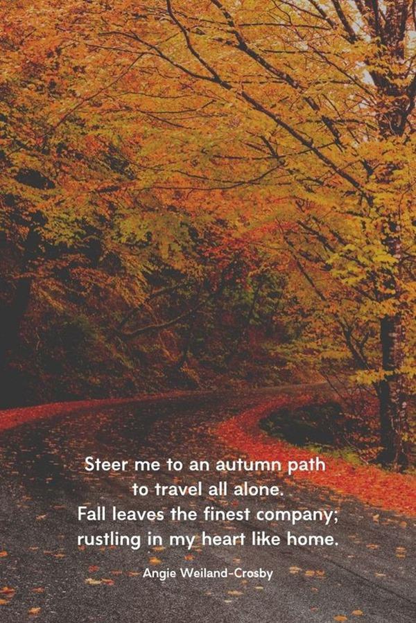 Quotes Autumn (9)
