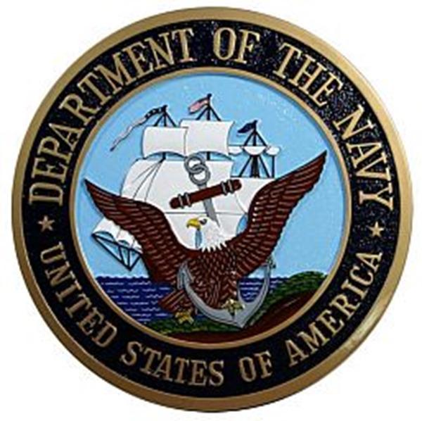 Navy Theme (3)
