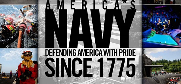 Navy Theme (4)