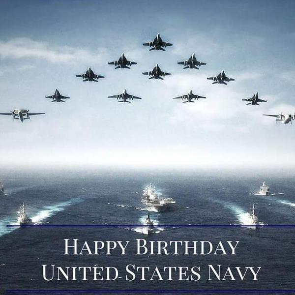 Navy Theme (6)